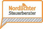 Nordlichter-Steuerberater